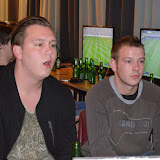 X-ICT FIFA tournament 03-04-2015 - DSC_0432%2B%2528Kopie%2529.JPG