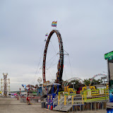 Fort Bend County Fair 2014 - 116_4256.JPG