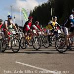 2013.09.15 SEB 16. Tartu Rattamaraton 89 ja 40km - AS20130915TRM_0099S.jpg