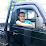 Mochamad Ariady's profile photo