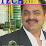 Vagish Dwivedi's profile photo