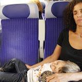Sagals dOsona a París - 100000832616908_658419.jpg