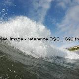 DSC_1696.thumb.jpg