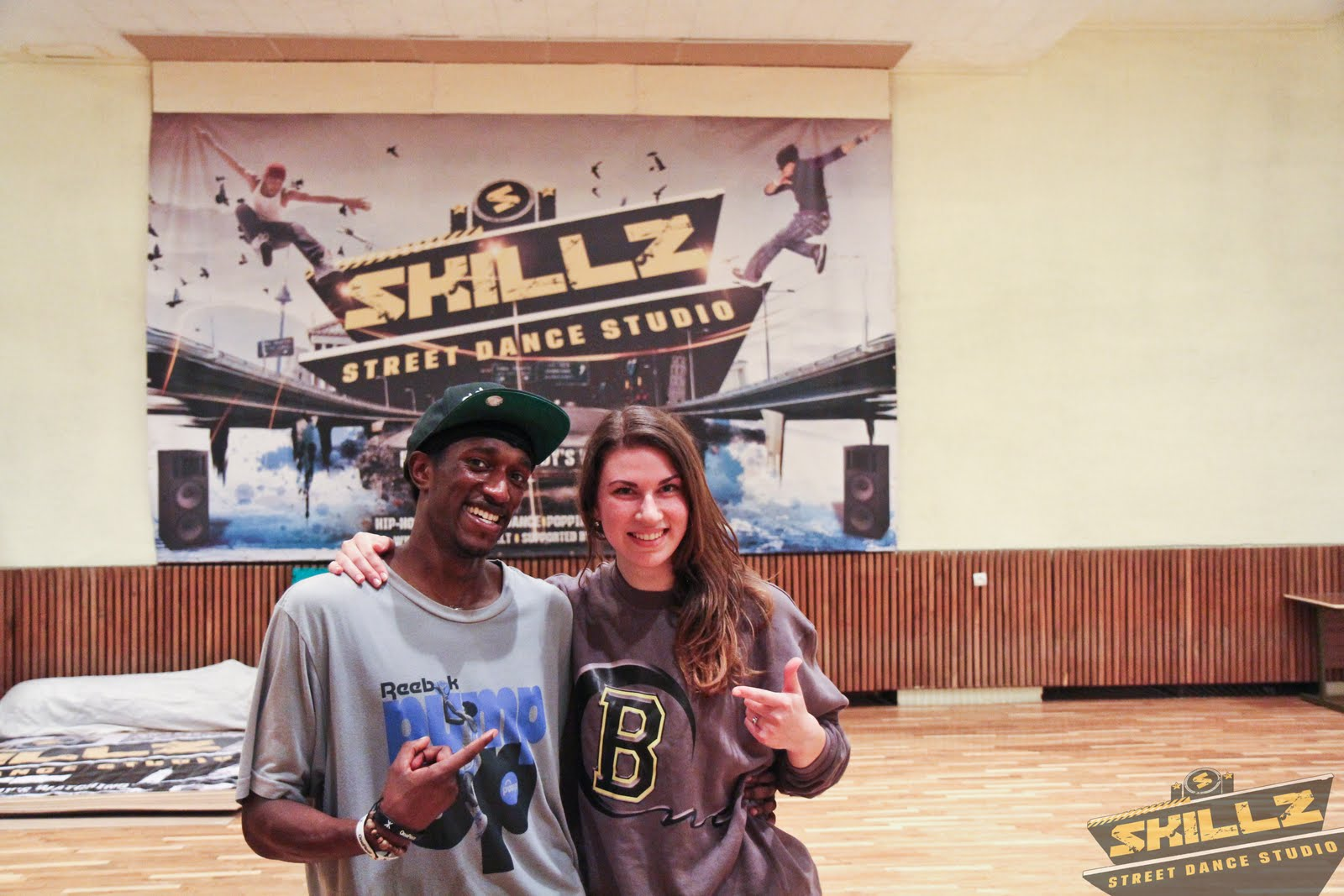 Hip Hop dance seminaras su Kashmir (UK) - IMG_8282.jpg