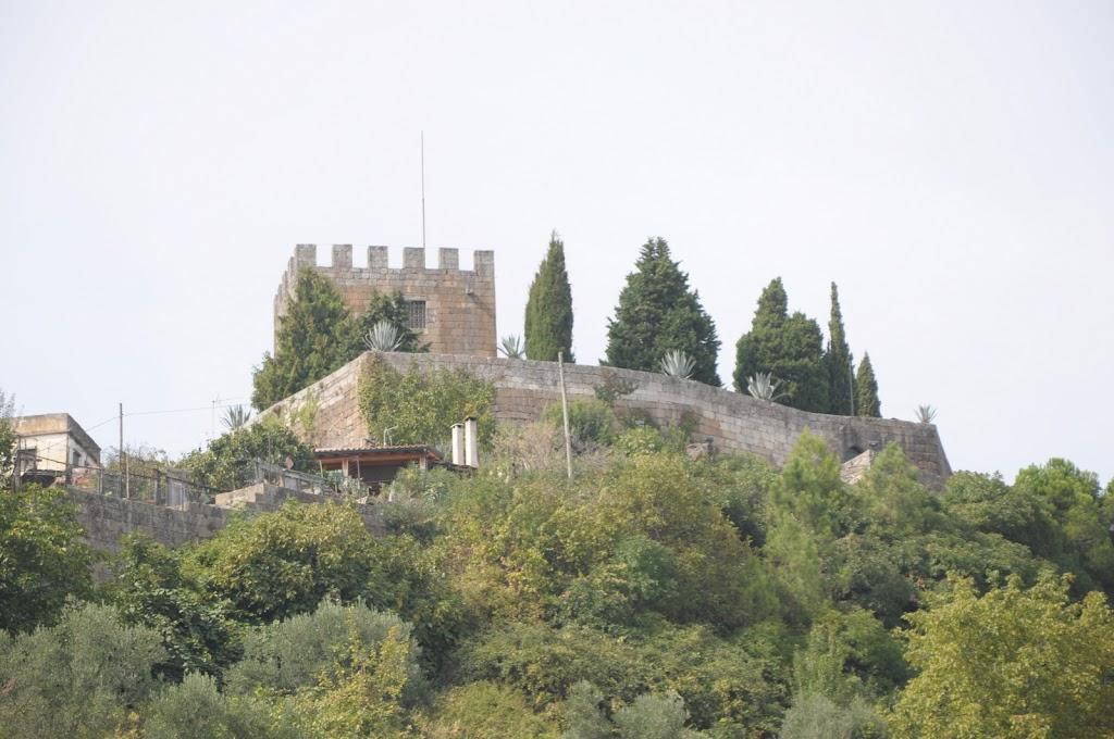 Castelo_e_Cisterna