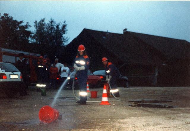 19980930BayerJugendspange - 1998BayJSDBeateLingauerMatthiasGoetzfried1.jpg