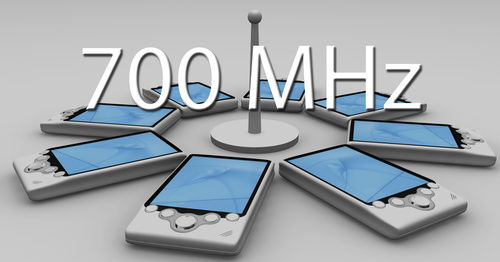 700-mhz.jpg