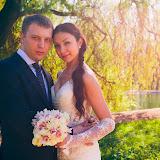 свадьба_Евгений_Альбина_093.jpg