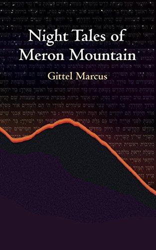 [Night+Tales+of+Meron+Mountain%5B7%5D]