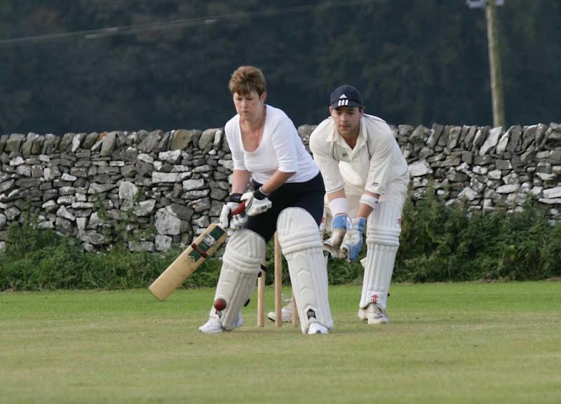 Cricket-Ladies39