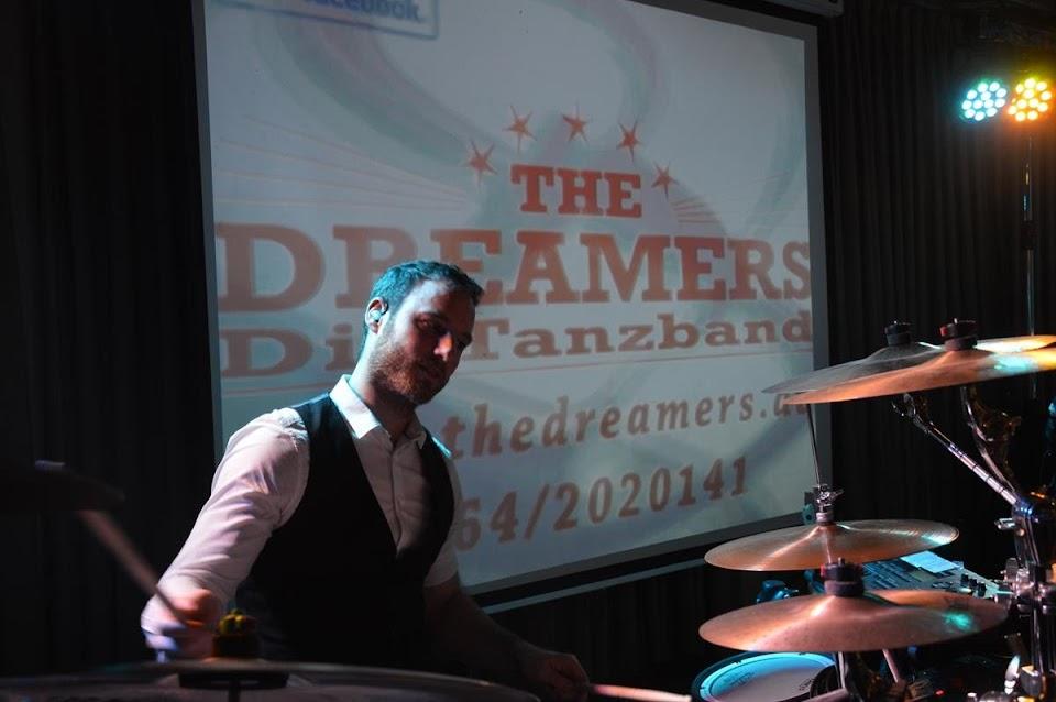 The Dreamers26.JPG