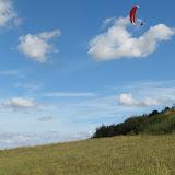 2012 09 12 La Comté dd