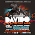 Davido #30BillionWorldTour Goes To The Bay Area and Dallas This Weekend