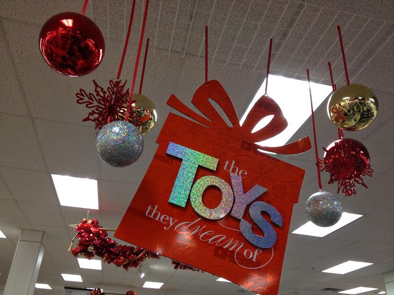 2012-12-09 Holiday Wishes - IMG_3055.JPG