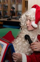 1812109-101EH-Kerstviering.jpg