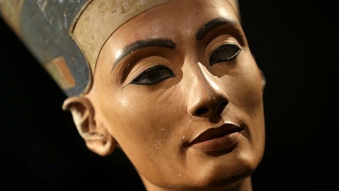 O antigo Egito era uma das sociedades mais feministas 07
