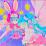 Ritsu Strawberry Kuraski's profile photo