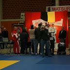 judo ilka Ronse '10 006.jpg