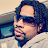 Remi Hart avatar image