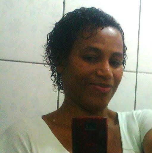 Carla Criss