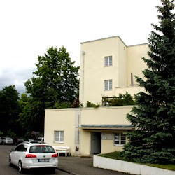 2015-05-31 Corbusier