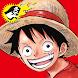 ジャンプBOOKストア! 少年ジャンプ公式!鬼滅の刃など人気マンガが読めるコミック・漫画アプリ
