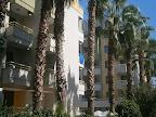 Фото 3 Sifalar Apart Hotel