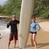 Hawaii2011