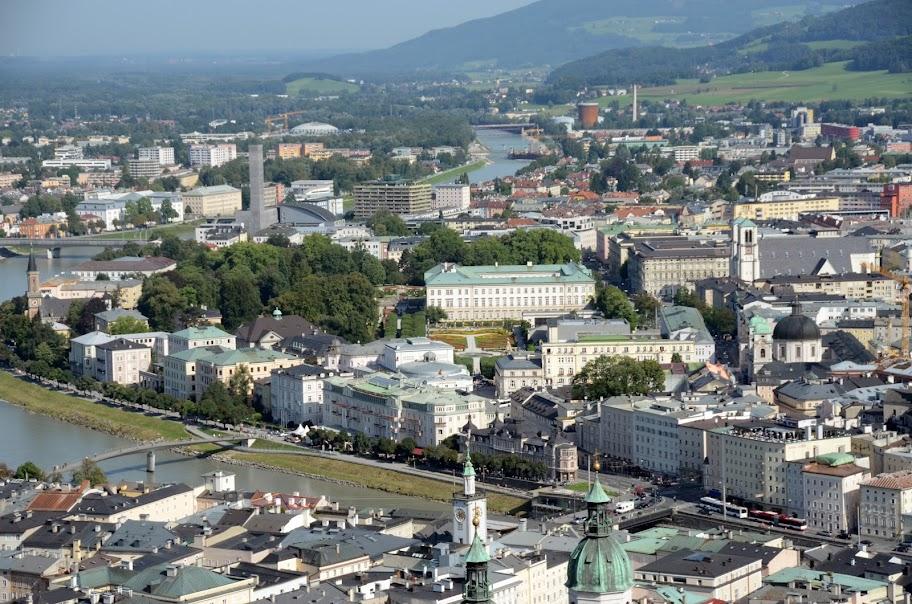 salzburg - IMAGE_A2965951-7DCC-478A-A120-F412886C9C41.JPG