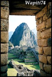 Un mois aux pays des Incas, lamas et condors (Pérou-Bolivie) - Page 2 CD2%2520%252817%2529%2520%2520Machu