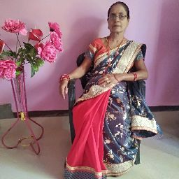 user Pramila Gartaula apkdeer profile image