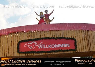WienerWiesn03Oct_004 (1024x683) - Copy.jpg