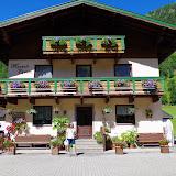 Haus Erna (Rauris)