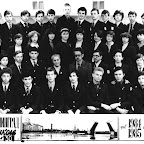 Albom 1986 10-3