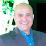 Cesar Encinas's profile photo