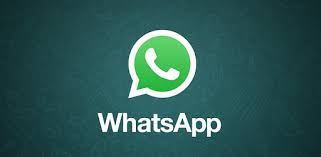 WhatsApp will stop working for some smartphones starting from January 1, 2021.