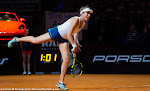 Johanna Konta - 2016 Porsche Tennis Grand Prix -D3M_4367.jpg