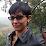 Veronica Arellano-Soria's profile photo