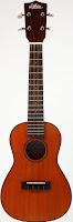 Aria ACU250 alto ukulele