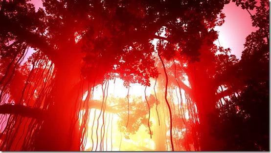 jungla-roja