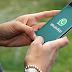 Entretenimento| WhatsApp pode ter más notícias para os usuários