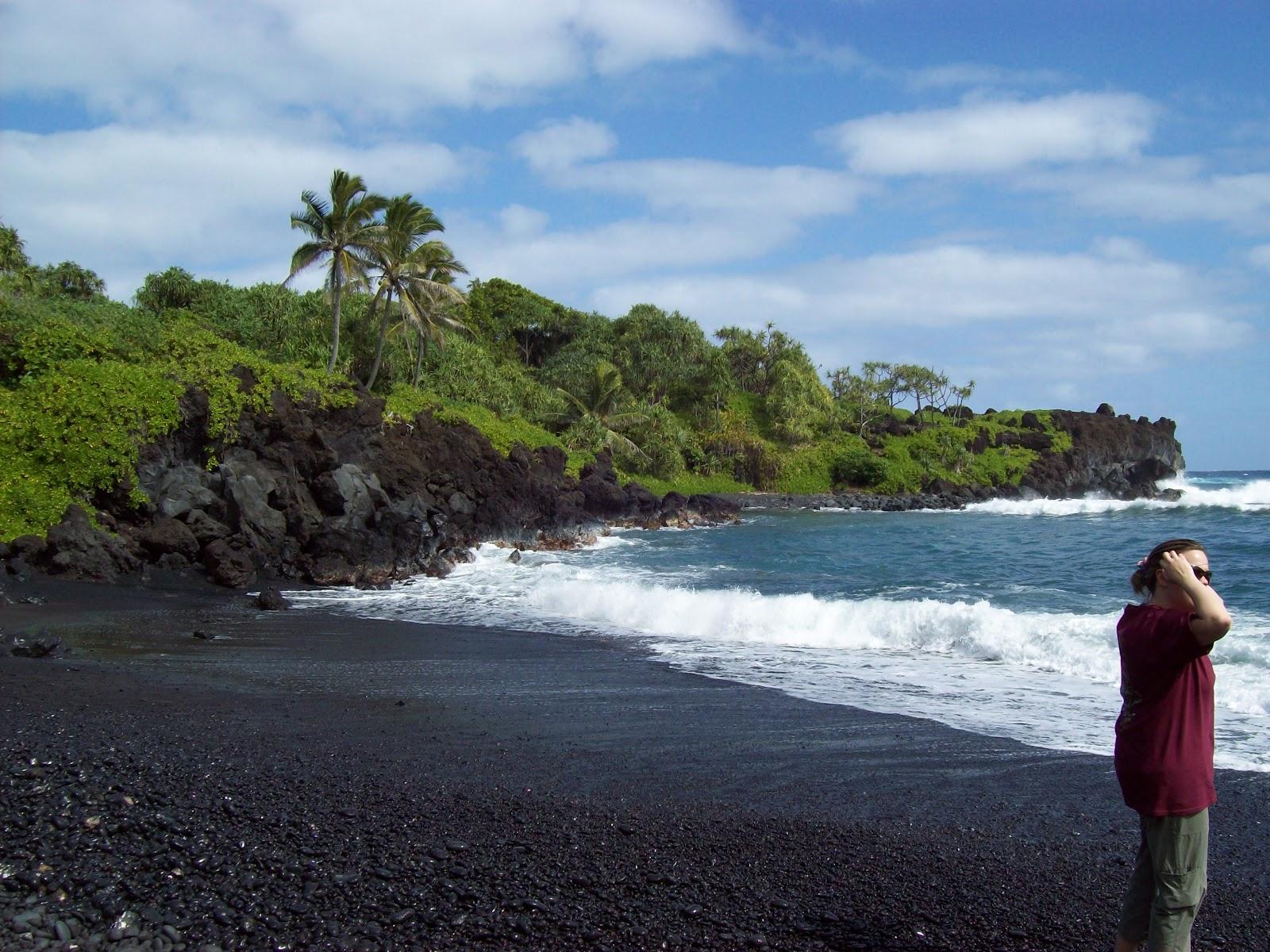 Hawaii Day 5 - 100_7512.JPG