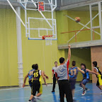 JAIRIS%2095%20.%20CLUB%20MOLINA%20BASQUET%2095%20277.jpg
