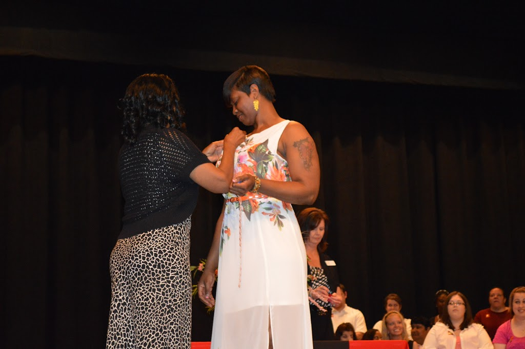 LPN Nurse Pinning Ceremony 2013 - DSC_1407.JPG