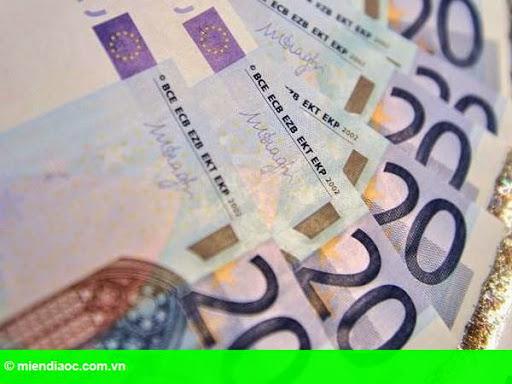 Hình 1: Hệ thống ngân hàng Belarus đạt thỏa thuận chưa từng có tiền lệ