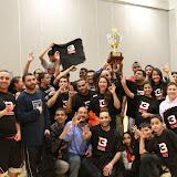 St Mark Volleyball Team - IMG_3888.JPG