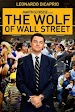 Sói Già Phố Wall - The Wolf Of Wall Street (2014)
