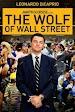 Sói Già Phố Wall - The Wolf Of Wall Street(2014)