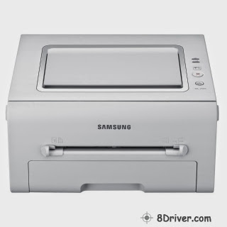 download Samsung ML-2545 printer's drivers - Samsung USA