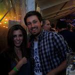 Weinfest_2015 (399).JPG